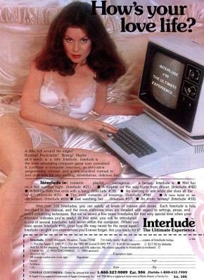 interlude game ad ourlongandourshort.com
